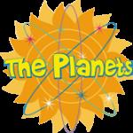 theplanets