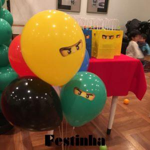 balloonninja
